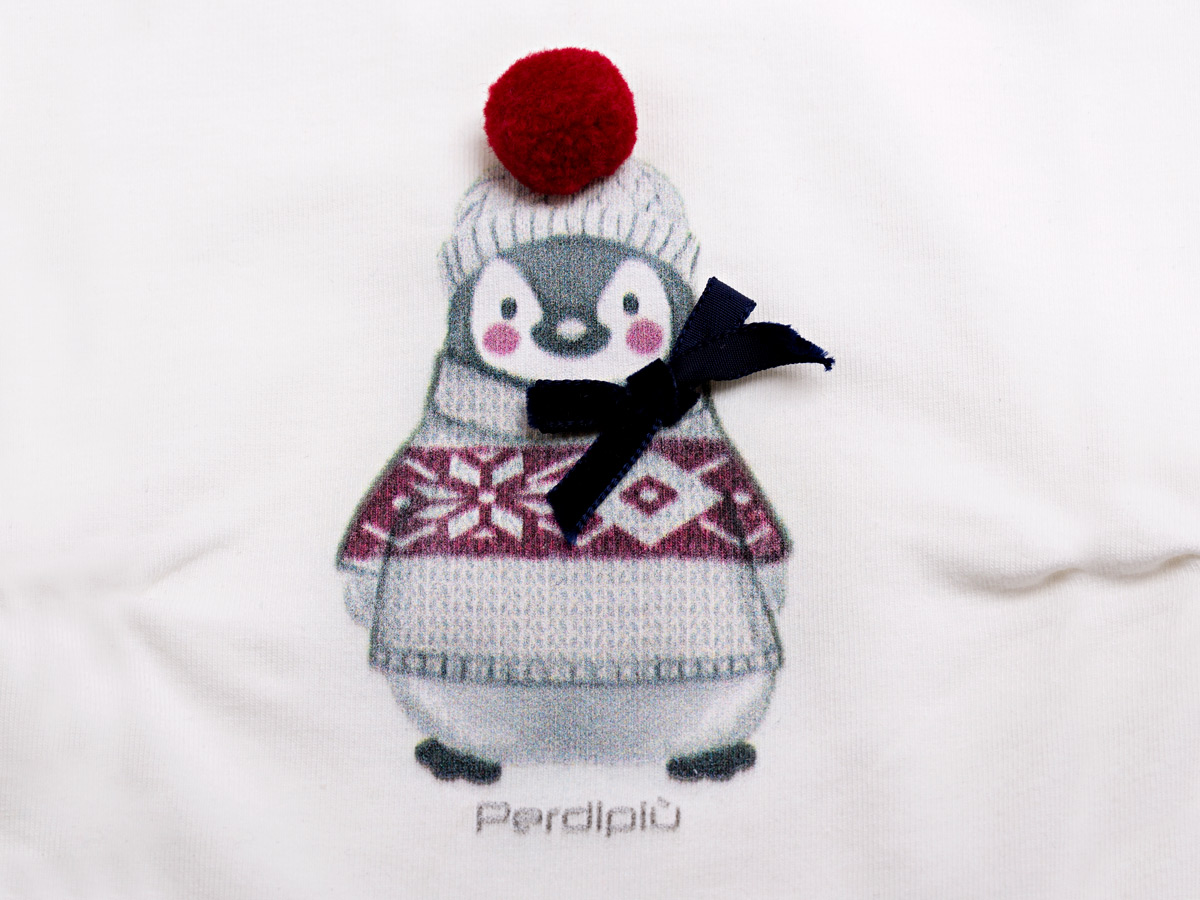 perdipiu-bimba-collection02-4